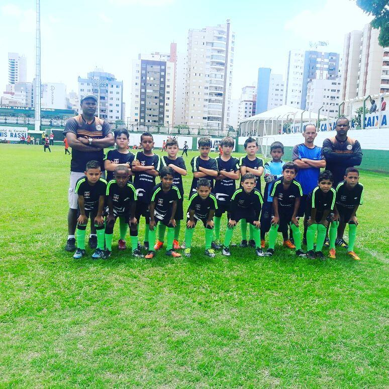 Campeonato Goiano 2017