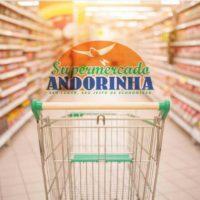Supermercado Andorinha